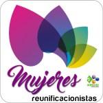 Mujeres Logo2