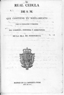 https://prohibidocantar.wordpress.com/2017/06/14/la-cedula-de-gracias-1815-y-su-impacto-en-puerto-rico/
