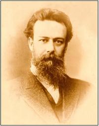 Federico-degetau