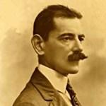 José De Diego: 1866-1918