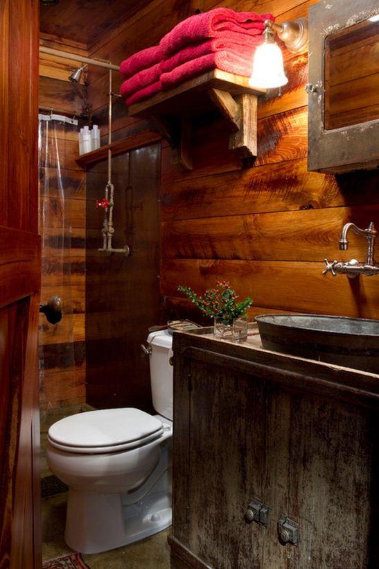 adelaparvu.com despre cabana lemn design interior BeDe Design (6)