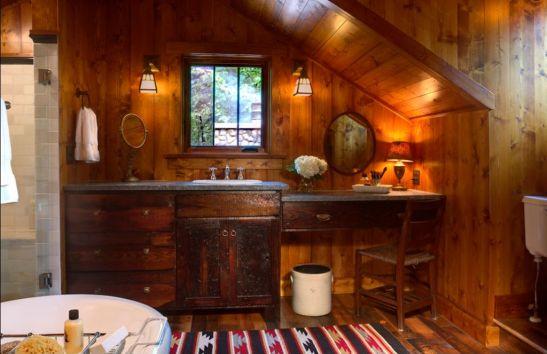 adelaparvu.com despre cabana lemn design interior BeDe Design (8)
