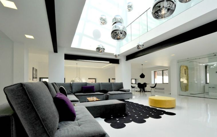 adelaparvu.com despre Casa M arhitectura Sorin Puran design Raluca Puran (21)