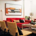 adelaparvu.com despre apartament la subsol Designer Inigo Echave Foto Micasa (1)