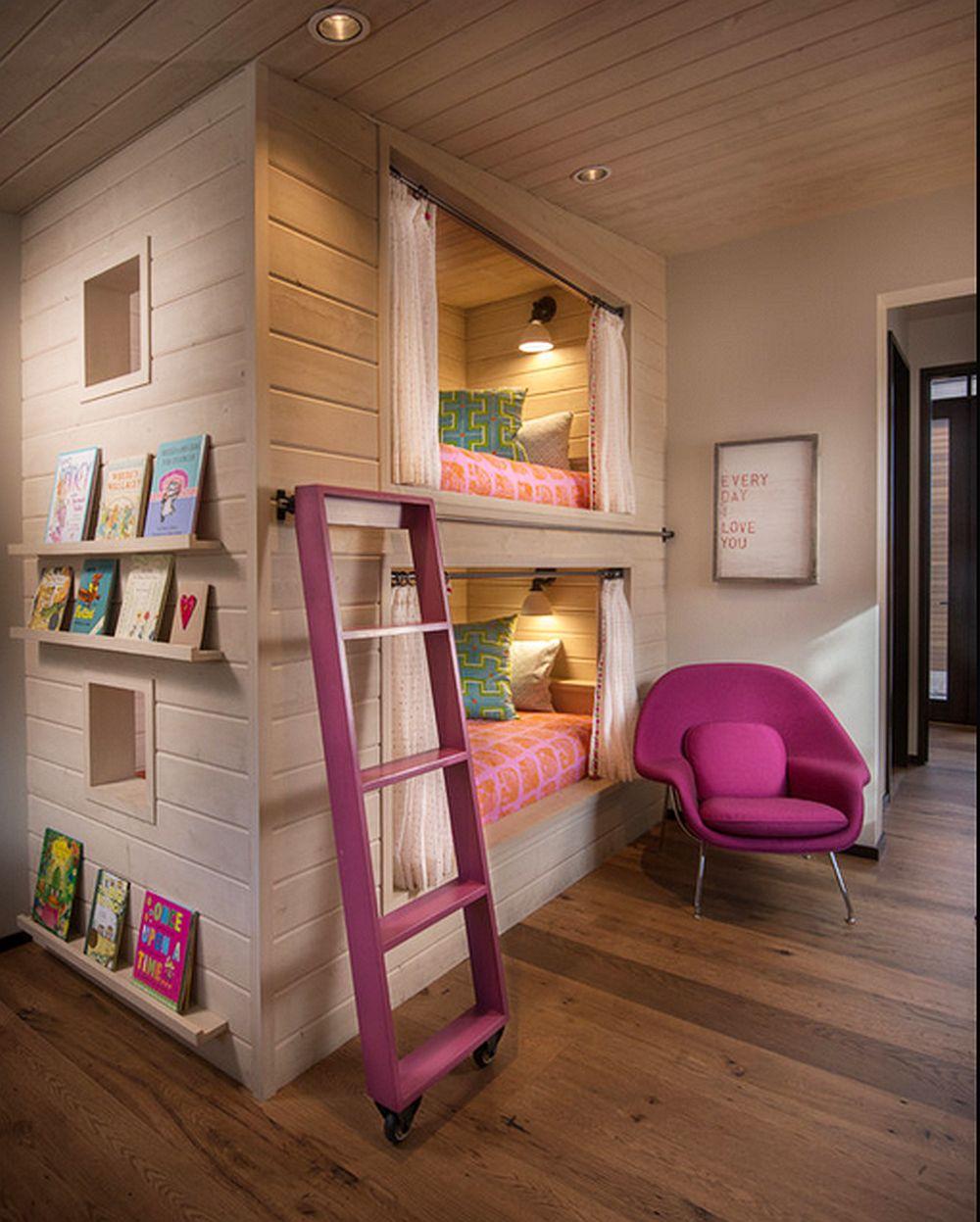 Foto Jennifer Hoey Interior Design
