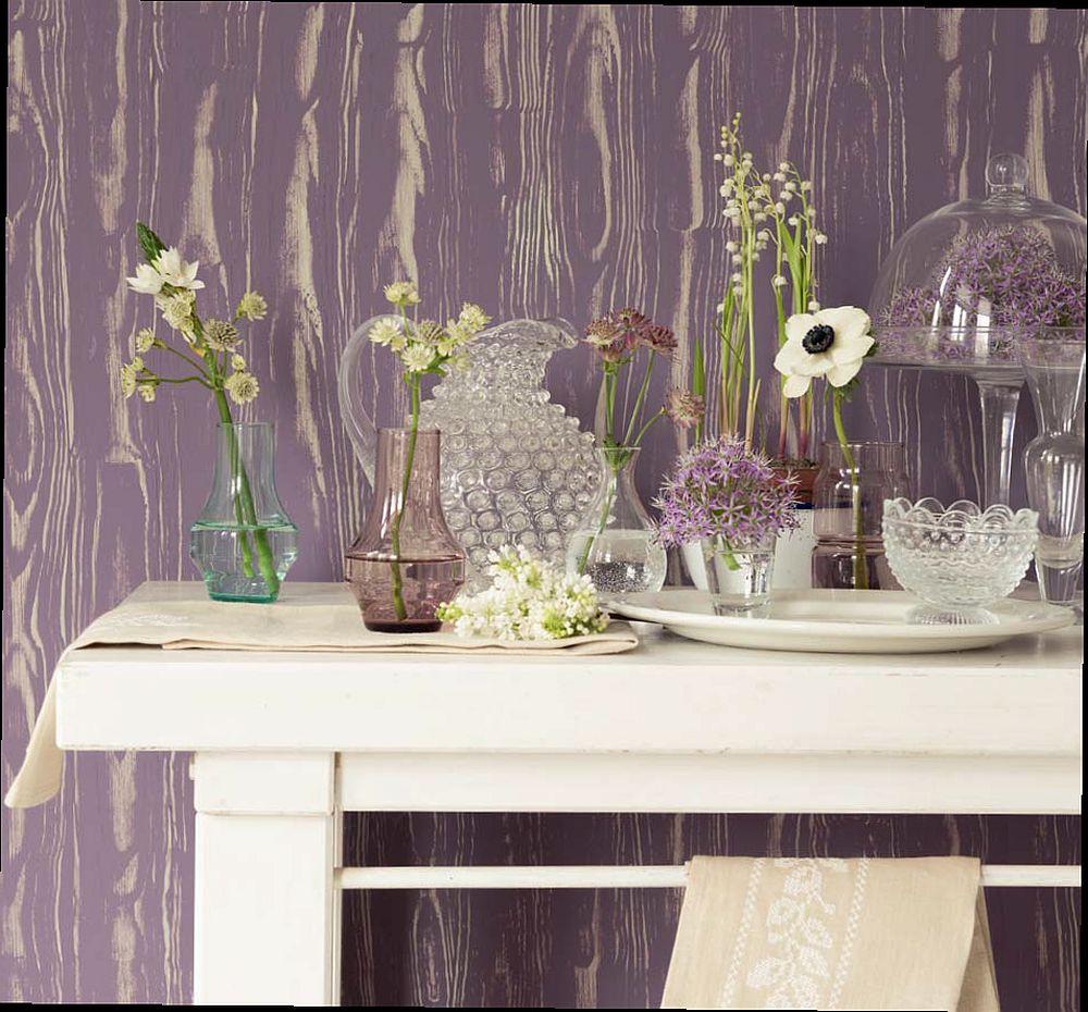 adelaparvu.com despre culorile anului 2014 Dulux Secret Garden Trend (3)