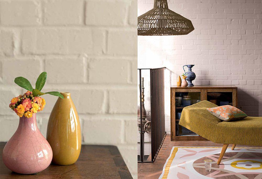 adelaparvu.com despre culorile anului 2014 Dulux Urban Folk Trend (4)