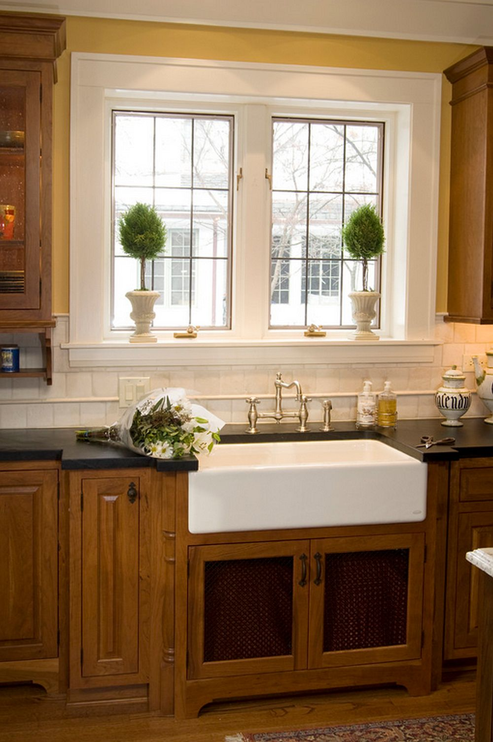 Foto The Kitchen Studio of Glen Ellyn