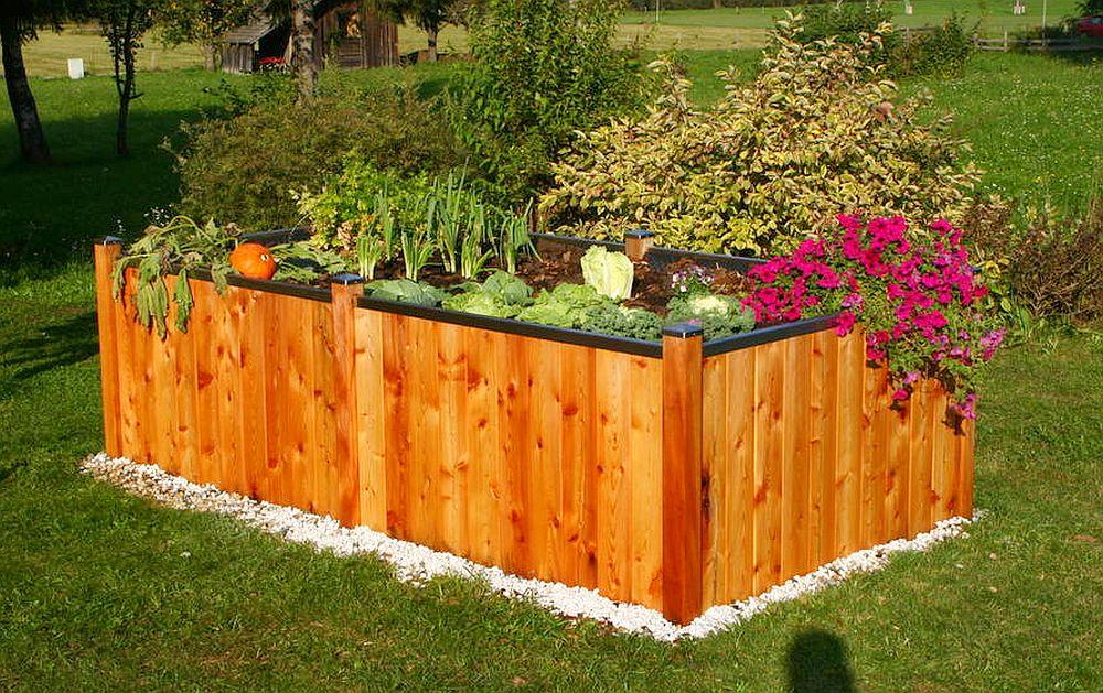 adelaparvu.com despre jardiniere, gradini urbane Timberra (2)
