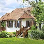 adelaparvu.com despre casa cu exterior rustic, interior modern, amenajare scandinava, casa Polonia, Foto Aneta Tryczynska (15)
