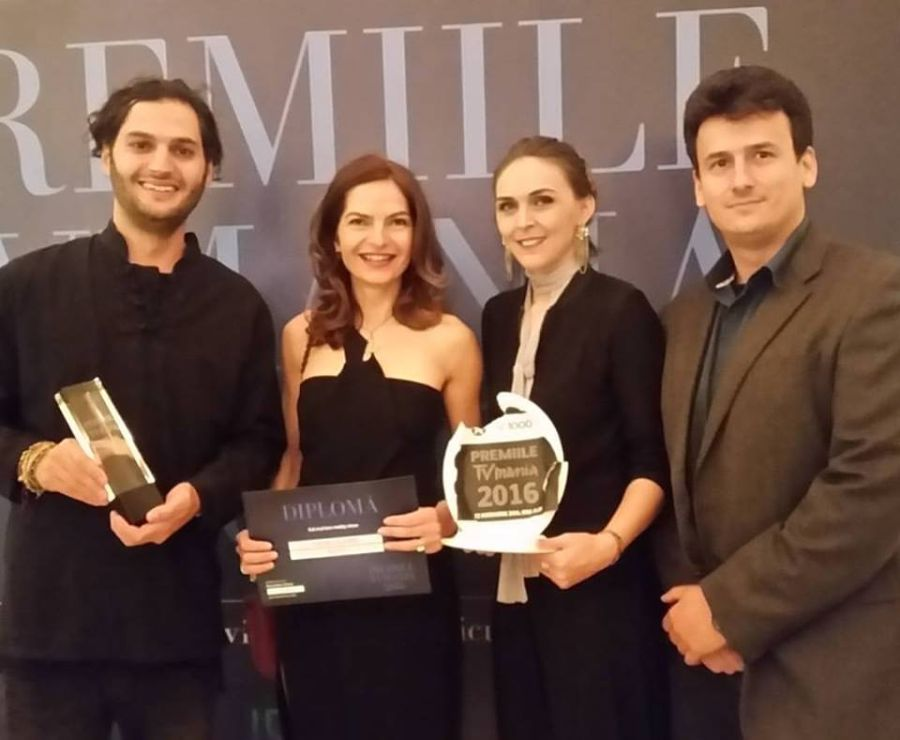 adelaparvu-com-despre-premiul-tvmania-cel-mai-bun-reality-show-2016-visuri-la-cheie-in-foto-echipa-creativa-visuri-la-cheie