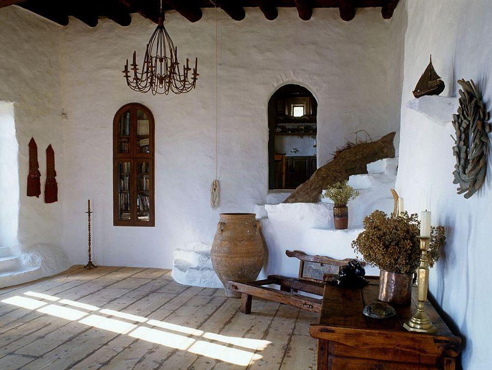 adelaparvu.com despre casa sapta in stanca, casa in Grecia, Mykonos, designer interior Deborah French (20)