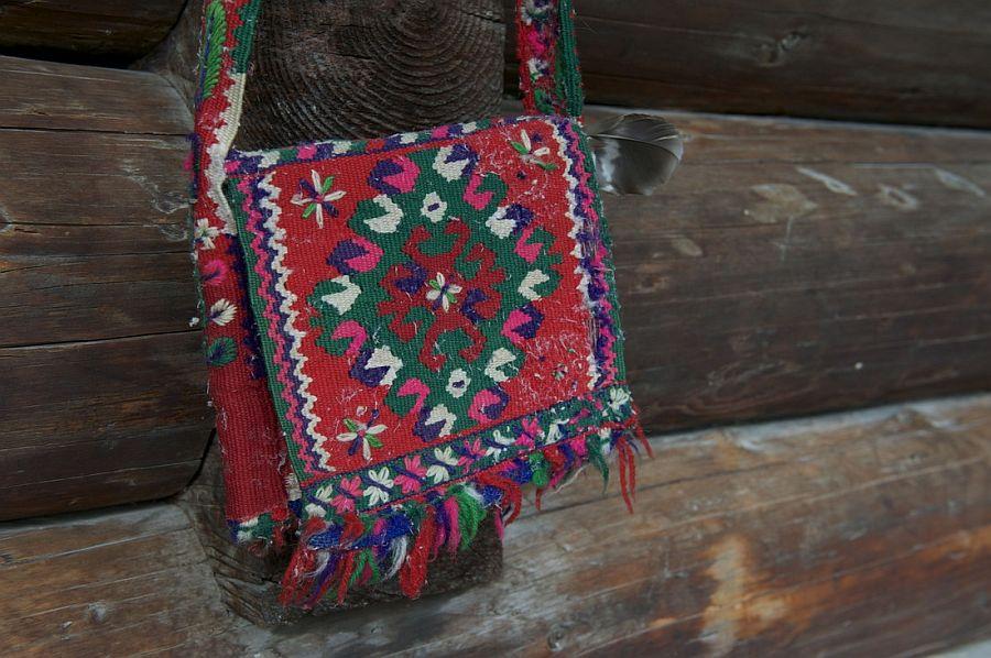 adelaparvu.com despre casa traditionala Maramures, satul Hoteni, Pensiune Marioara satul Breb, Foto Motica (20)