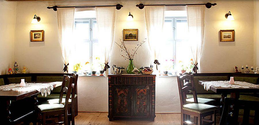 adelaparvu.com despre pensiunea Casa cu Zorele, case traditionale transilvanene, bedandbreakfast Crit, Transilvania, Romania (6)