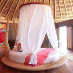 adelaparvu.com despre hotel eco in Mexic, Hotelito Desconocido, design LaDesarrolladora (17)