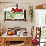 adelaparvu.com despre hambar transformat in casa, casa la tara Polonia, Foto Weranda Country (4)