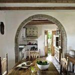 adelaparvu.com despre casa rustica simpla Andaluzia, Foto Rafal Lipski (6)