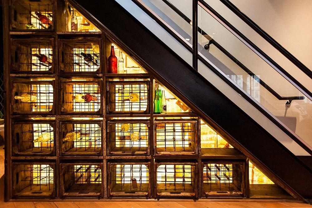 Foto Beyond Beige Interior Design