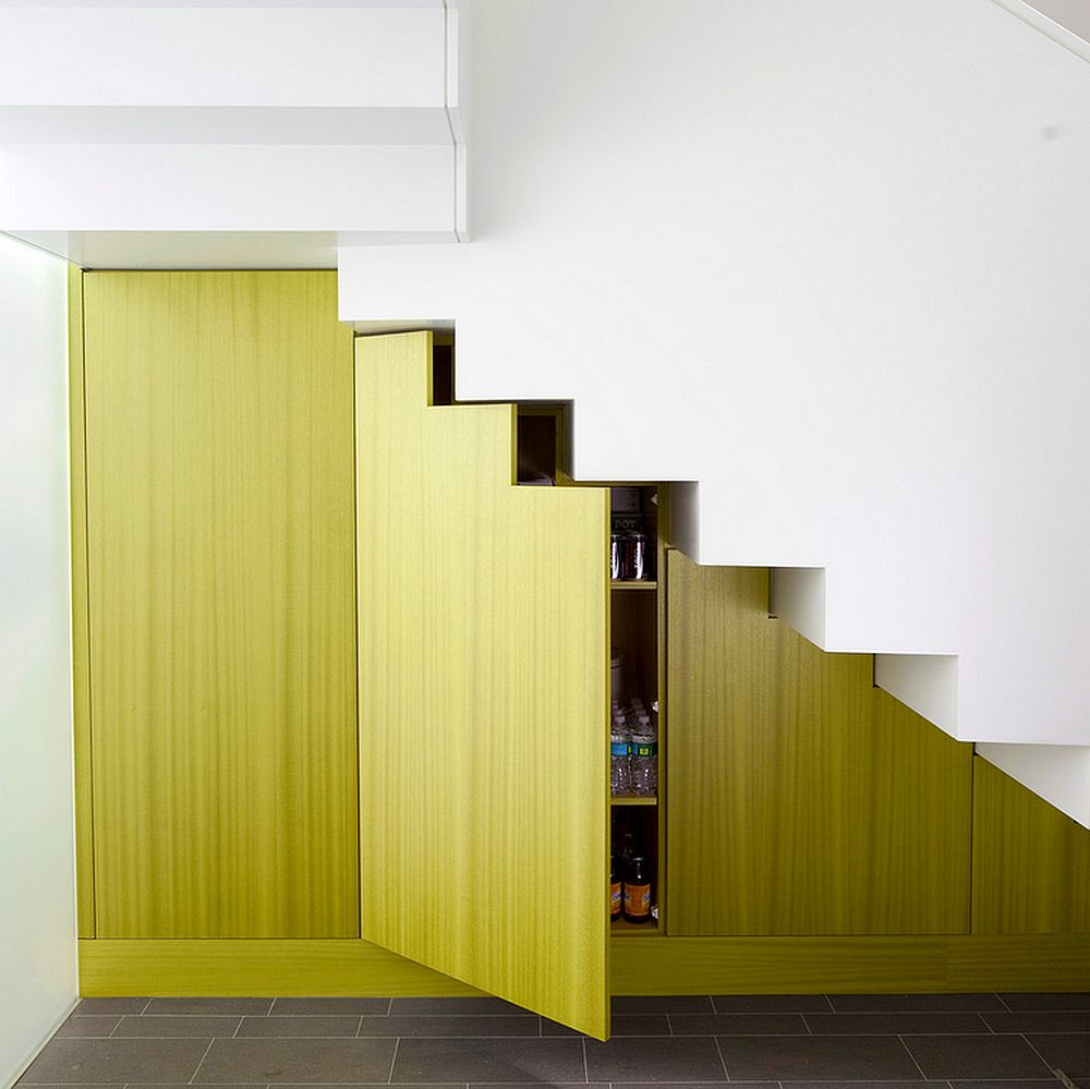 Foto Billinkoff Architecture