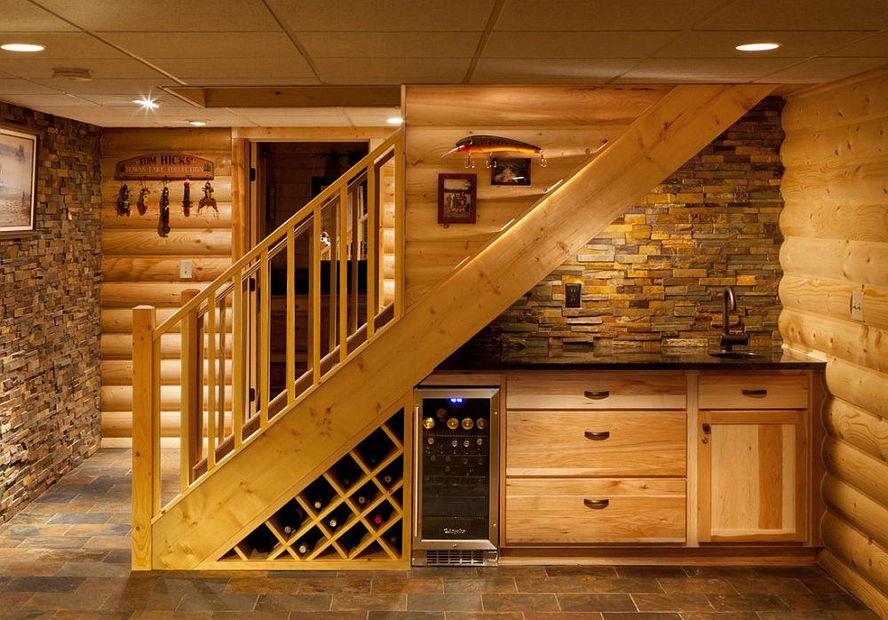 Foto Brillo Home Improvements