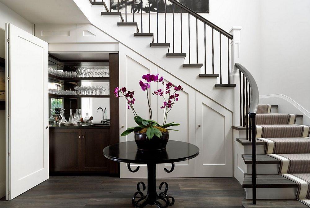 Foto Porebski Architects