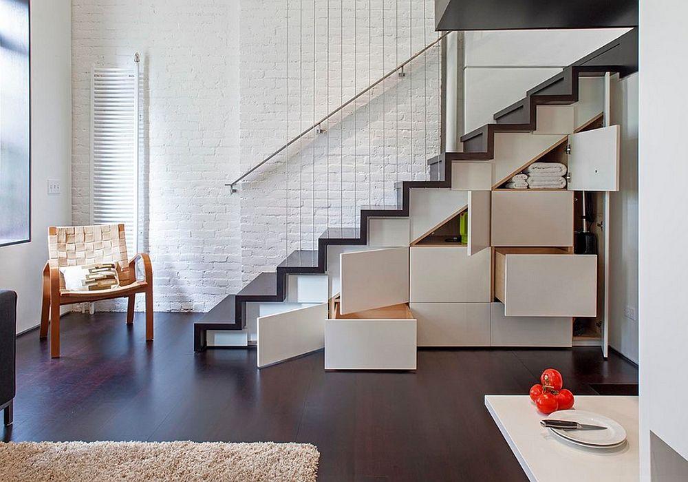 Foto Specht Harpman Architects