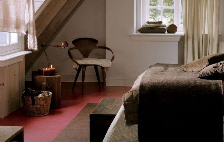 adelaparvu.com despre linoleum, Foto Forbo (100)