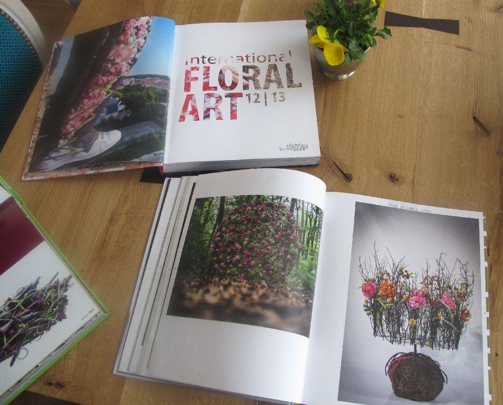 adelaparvu.com despre atelierul designerului florist Nicu Bocancea, Foraria Iris, design interior Pascal Delmotte (72)