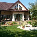 adelaparvu.com despre casa din lemn la Bacau, interior casa din lemn, design interior Mihaela Rosca, Foto, Sorin Rosca, Adela Parvu (106)