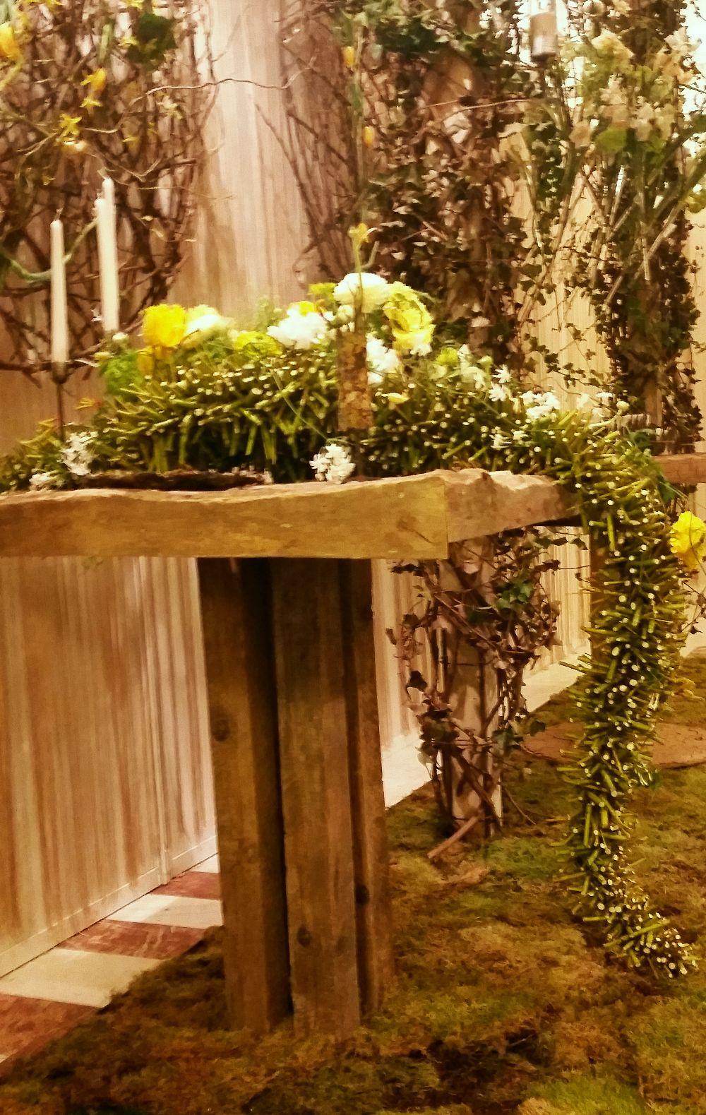 adelaparvu.com despre decor cu flori de primavara pentru nunti si evenimente festive, designer florist Nicu Bocancea (8)