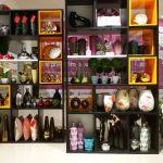 adelaparvu.com despre noua colectie de decoratiuni Cassima de la Casa Rusu (28)