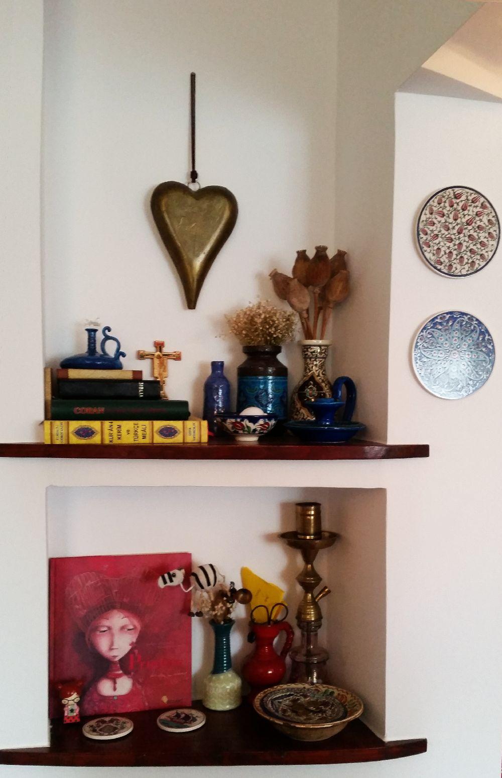 adelaparvu.com despre apartament 3 camere colorat in Sibiu, Foto Adela Parvu (11)