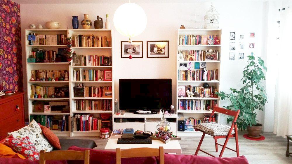 adelaparvu.com despre apartament 3 camere colorat in Sibiu, Foto Adela Parvu (26)