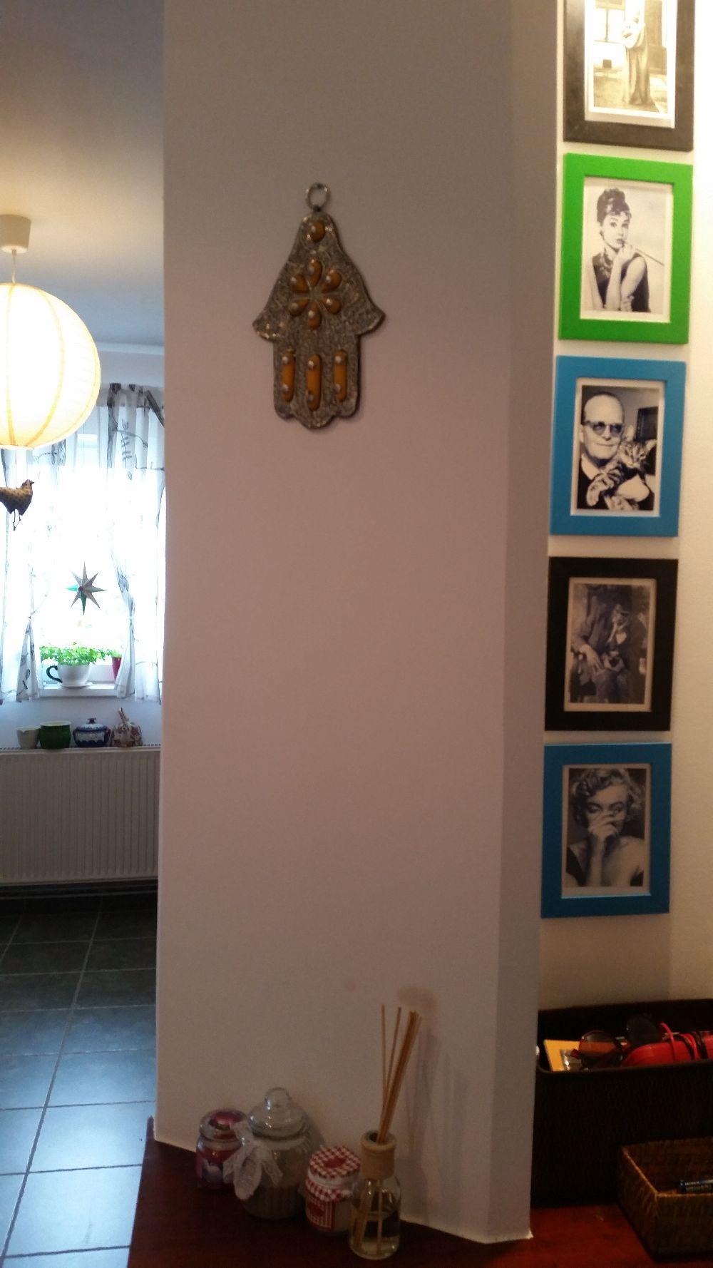 adelaparvu.com despre apartament 3 camere colorat in Sibiu, Foto Adela Parvu (33)