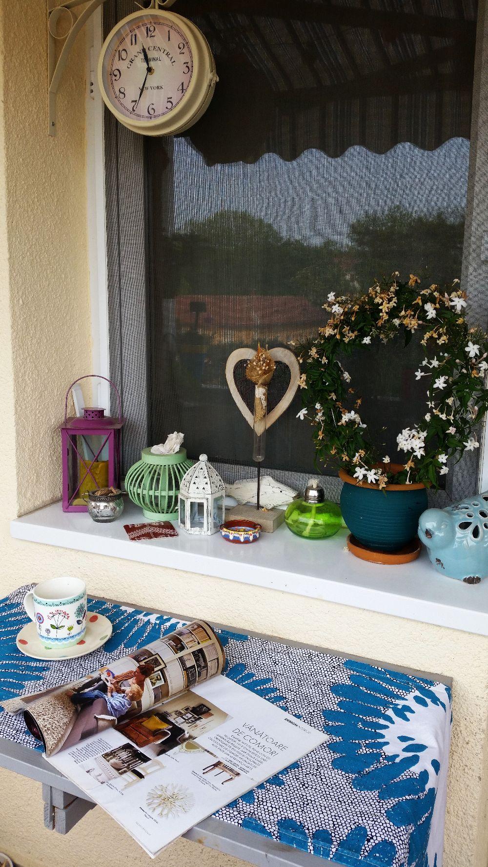 adelaparvu.com despre apartament 3 camere colorat in Sibiu, Foto Adela Parvu (40)