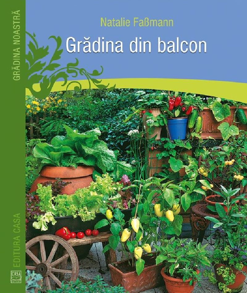adelaparvu.com despre reduceri mari de Black Friday 2015 la Gardenpedia (7)