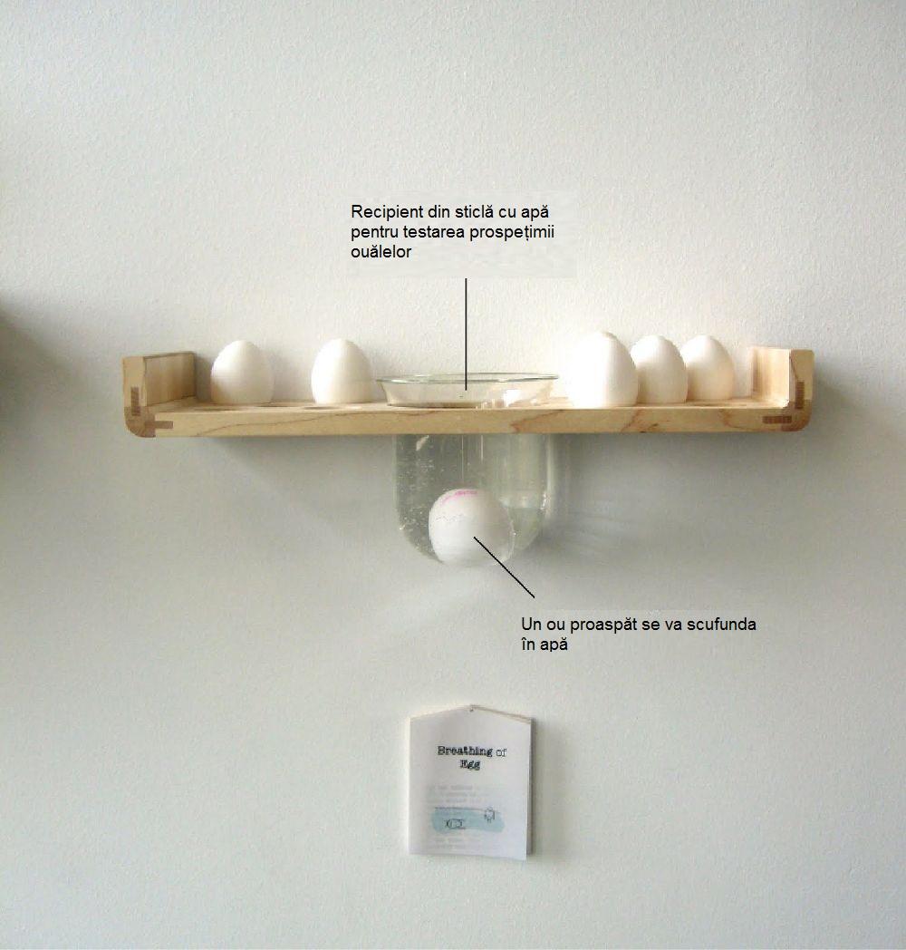 adelaparvu.com accesorii de bucatarie pentru alimente proaspete, Save food from the fridge, design Jihyun Ryou si David Artuffo (3)