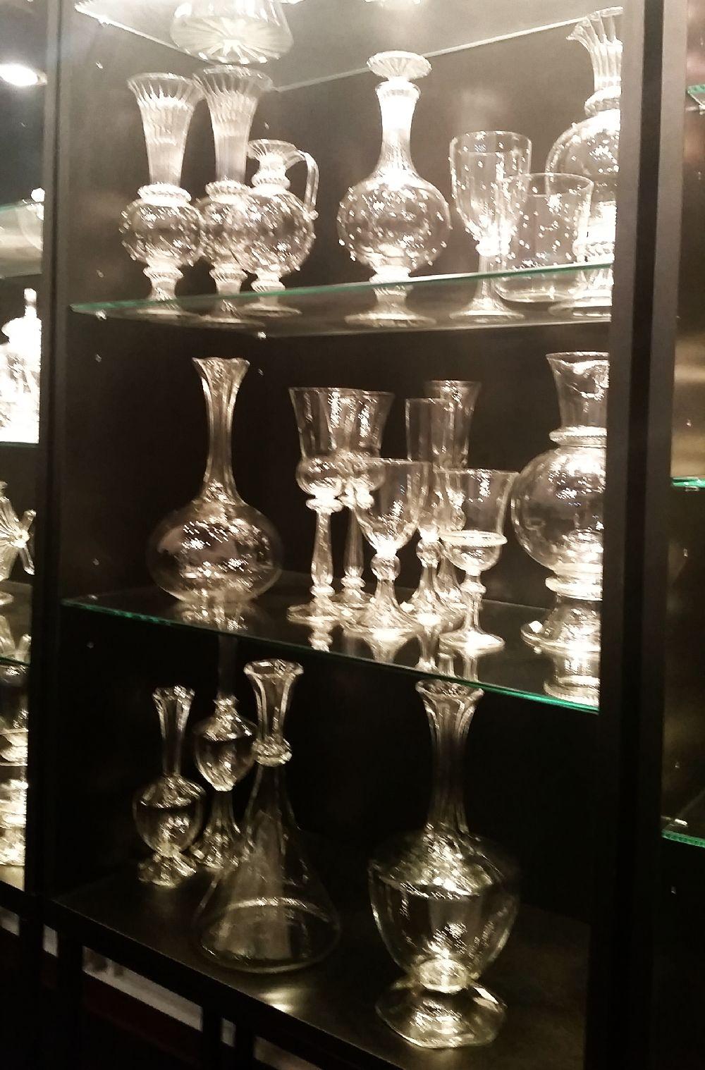 adelaparvu.com despre atelierul de sticlarie Gabriela Seres (12)
