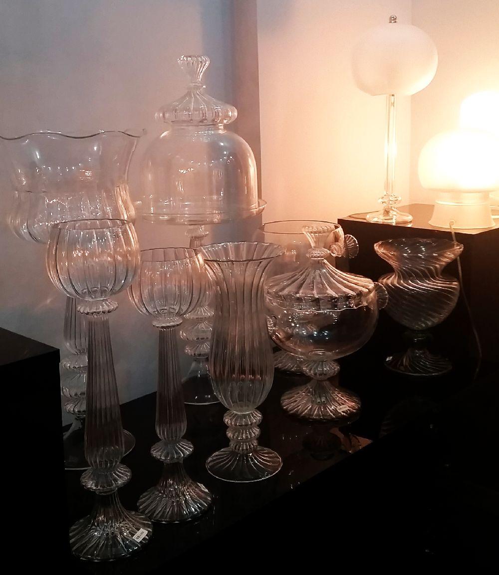 adelaparvu.com despre atelierul de sticlarie Gabriela Seres (29)