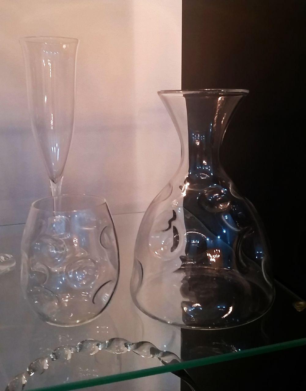 adelaparvu.com despre atelierul de sticlarie Gabriela Seres (34)