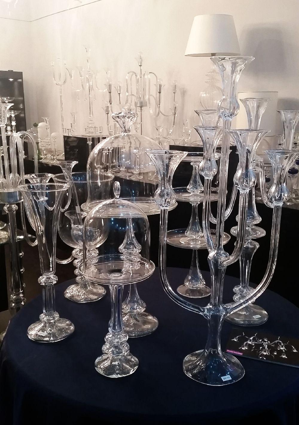 adelaparvu.com despre atelierul de sticlarie Gabriela Seres (4)