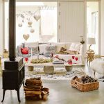 adelaparvu.com despre decor de Craciun in spirit nordic, colectia Zara Home Christmas 2015 (7)