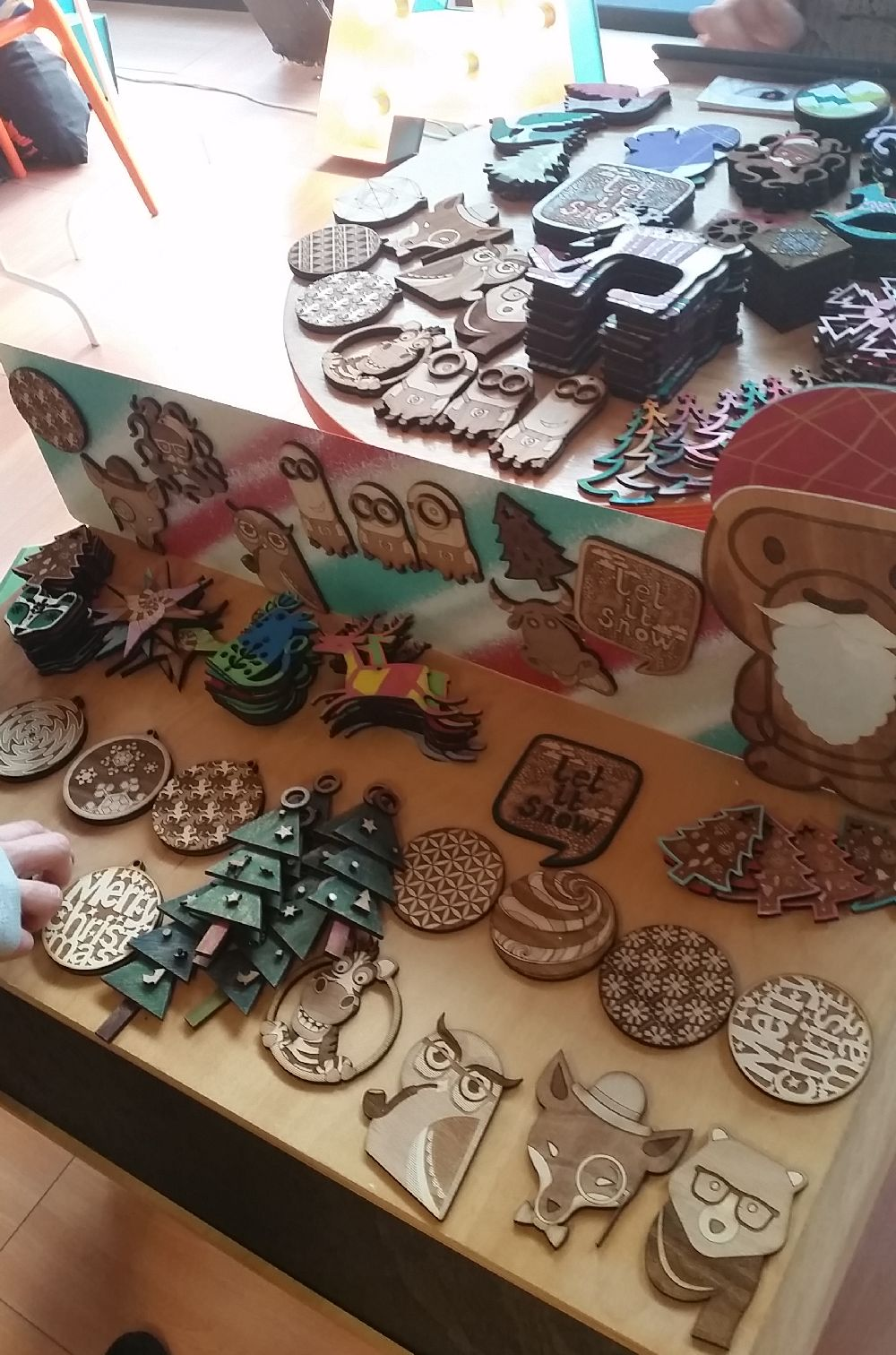 adelaparvu.com despre targul de Craciun Made in Ro 2015 (53)