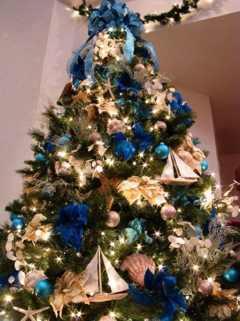 adelaparvu.com despre tendintele Christmasworld 2015, tendite de Craciun (25)