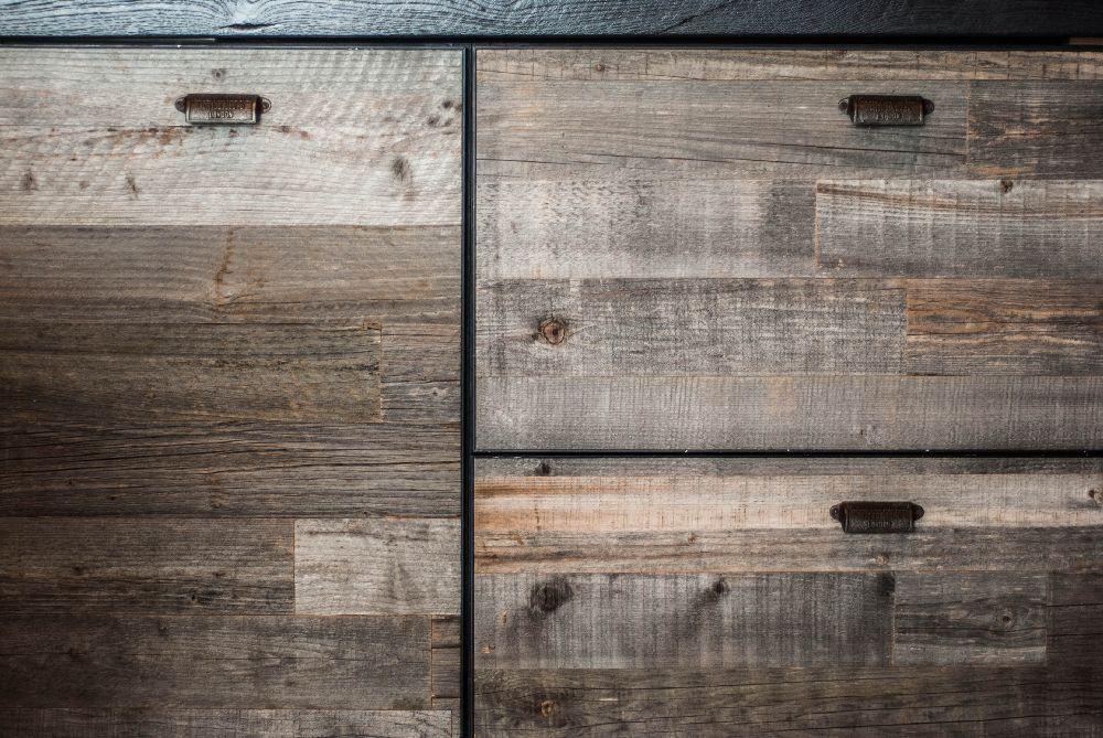 adelaparvu.com despre amenajare apartament cu lemn masiv, design interior arh Ciprian Manda, Foto Aliona Danielescu, Niculae Stoleriu (17)