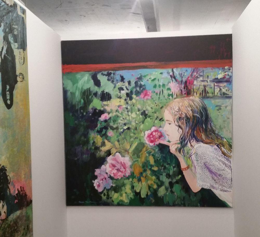 adelaparvu.com despre competitita Art Safari 2016, Foto de la Art Safari 2015 (6)