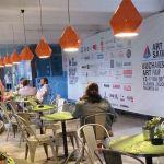 adelaparvu.com despre competitita Art Safari 2016, Foto de la Art Safari 2015 (8)