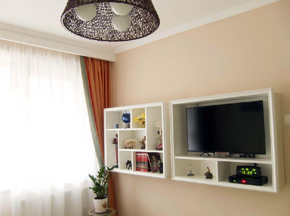 adelaparvu.com despre reamenajare apartament 3 camere Bucuresti, designer Adriana Croveanu (22)