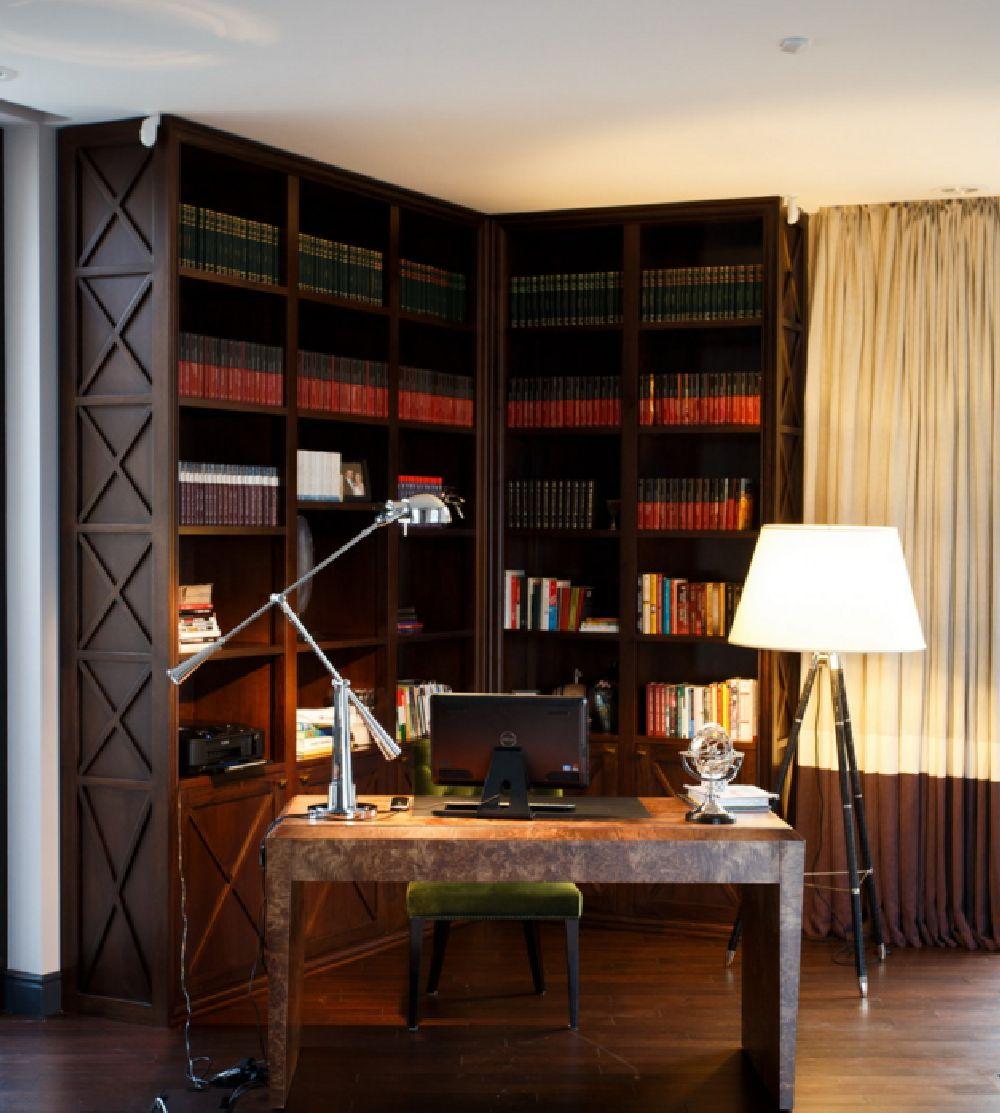 adelaparvu.com despre casa moderna Cluj Napoca, arhitectura Arhimar, design interior Ioana Mezei (10)