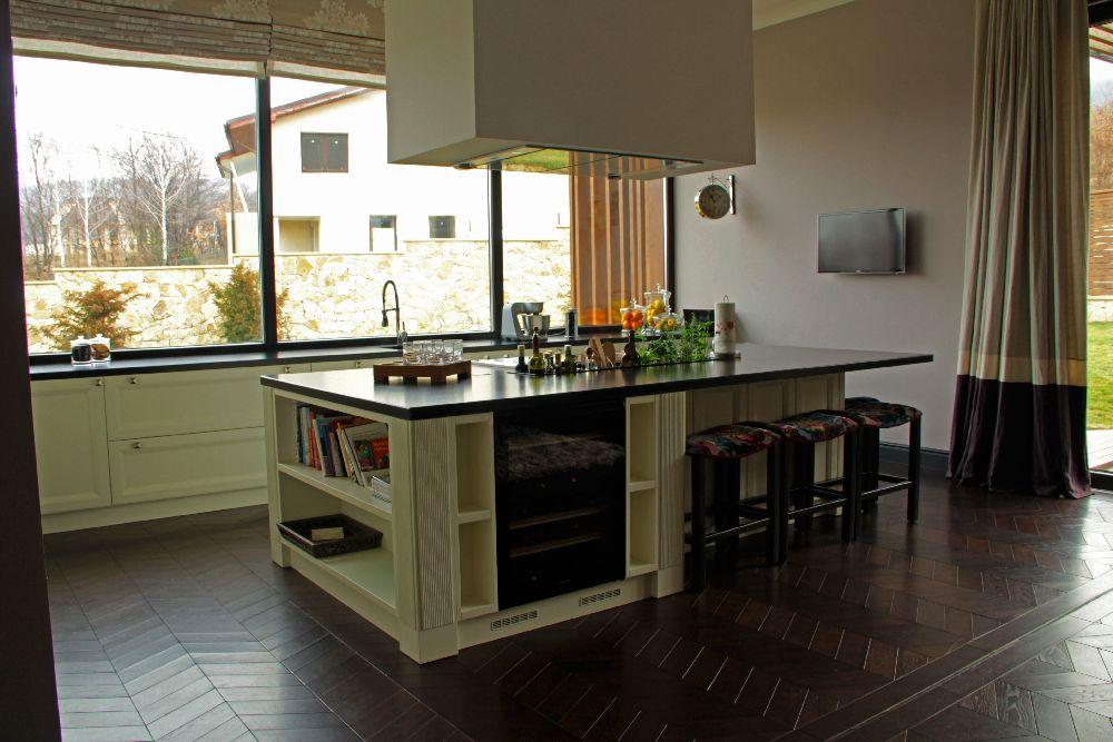 adelaparvu.com despre casa moderna Cluj Napoca, arhitectura Arhimar, design interior Ioana Mezei (22)